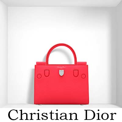 Borse-Christian-Dior-primavera-estate-2016-donna-41