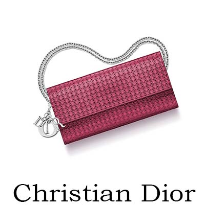 Borse-Christian-Dior-primavera-estate-2016-donna-44