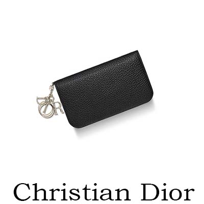 Borse-Christian-Dior-primavera-estate-2016-donna-48
