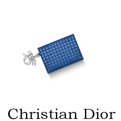 Borse-Christian-Dior-primavera-estate-2016-donna-52