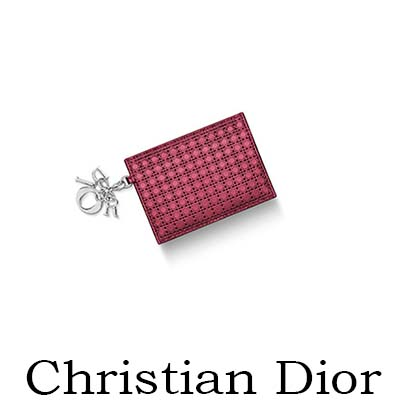 Borse-Christian-Dior-primavera-estate-2016-donna-53