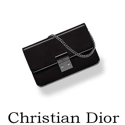 Borse-Christian-Dior-primavera-estate-2016-donna-54