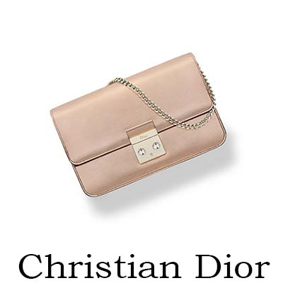 Borse-Christian-Dior-primavera-estate-2016-donna-55