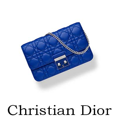 Borse-Christian-Dior-primavera-estate-2016-donna-57
