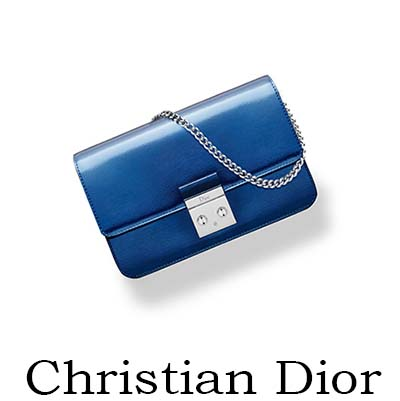 Borse-Christian-Dior-primavera-estate-2016-donna-58