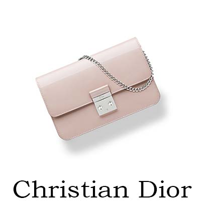 Borse-Christian-Dior-primavera-estate-2016-donna-60