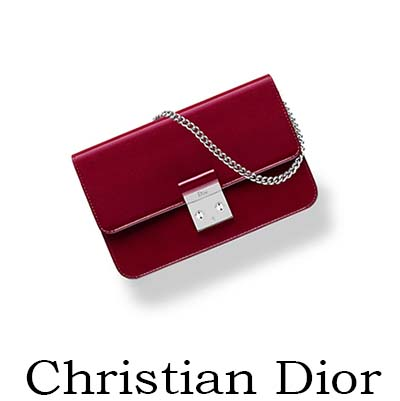 Borse-Christian-Dior-primavera-estate-2016-donna-61