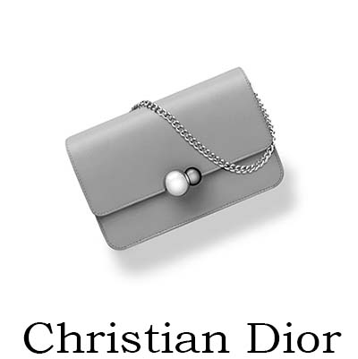 Borse-Christian-Dior-primavera-estate-2016-donna-63