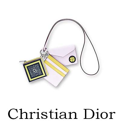 Borse-Christian-Dior-primavera-estate-2016-donna-65