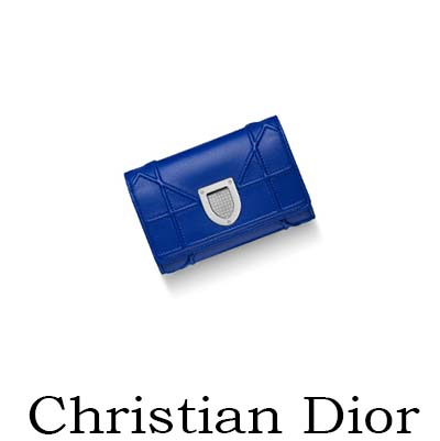Borse-Christian-Dior-primavera-estate-2016-donna-67