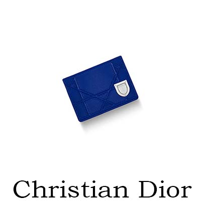 Borse-Christian-Dior-primavera-estate-2016-donna-68