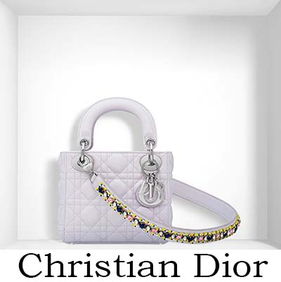Borse-Christian-Dior-primavera-estate-2016-donna-7