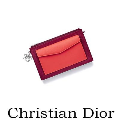 Borse-Christian-Dior-primavera-estate-2016-donna-70