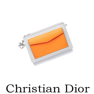 Borse-Christian-Dior-primavera-estate-2016-donna-71