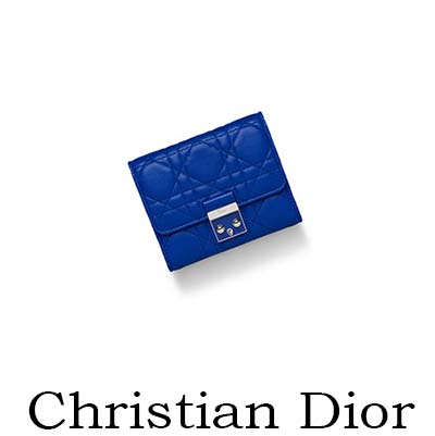 Borse-Christian-Dior-primavera-estate-2016-donna-73