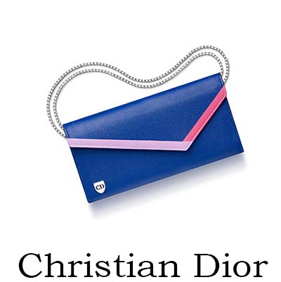 Borse-Christian-Dior-primavera-estate-2016-donna-75