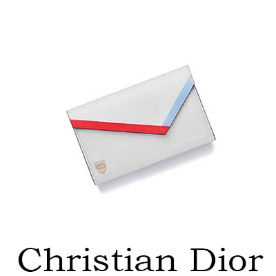 Borse-Christian-Dior-primavera-estate-2016-donna-76