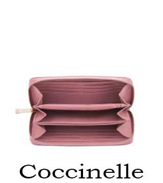 Borse-Coccinelle-primavera-estate-2016-moda-donna-11
