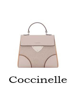 Borse-Coccinelle-primavera-estate-2016-moda-donna-18