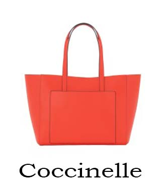 Borse-Coccinelle-primavera-estate-2016-moda-donna-20