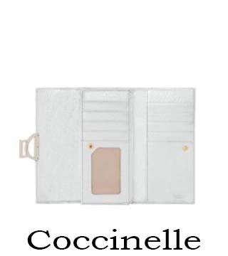 Borse-Coccinelle-primavera-estate-2016-moda-donna-22