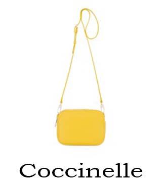 Borse-Coccinelle-primavera-estate-2016-moda-donna-25
