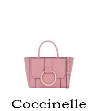 Borse-Coccinelle-primavera-estate-2016-moda-donna-27
