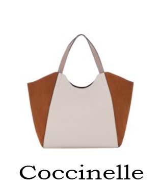 Borse-Coccinelle-primavera-estate-2016-moda-donna-31