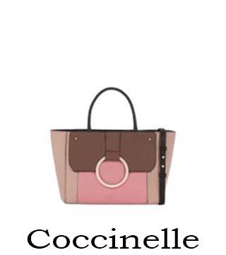 Borse-Coccinelle-primavera-estate-2016-moda-donna-32