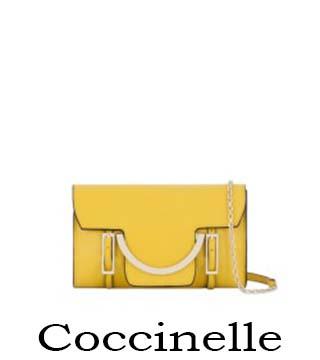 Borse-Coccinelle-primavera-estate-2016-moda-donna-35