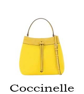 Borse-Coccinelle-primavera-estate-2016-moda-donna-36