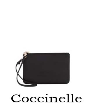 Borse-Coccinelle-primavera-estate-2016-moda-donna-37