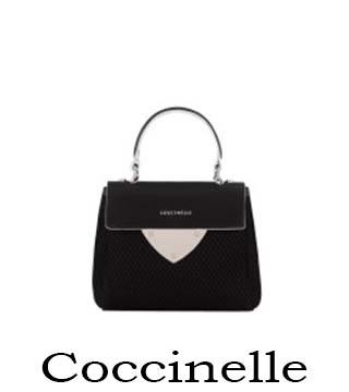 Borse-Coccinelle-primavera-estate-2016-moda-donna-38