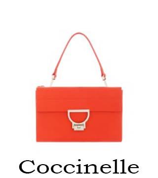 Borse-Coccinelle-primavera-estate-2016-moda-donna-40