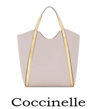 Borse-Coccinelle-primavera-estate-2016-moda-donna-42