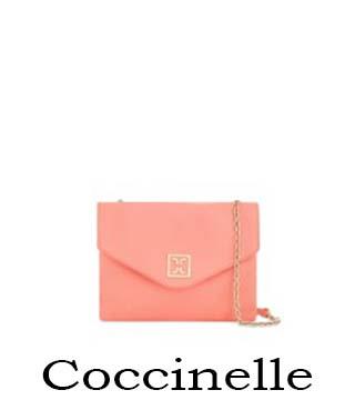 Borse-Coccinelle-primavera-estate-2016-moda-donna-45