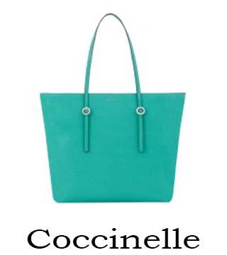 Borse-Coccinelle-primavera-estate-2016-moda-donna-50