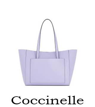Borse-Coccinelle-primavera-estate-2016-moda-donna-59