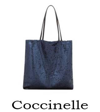 Borse-Coccinelle-primavera-estate-2016-moda-donna-60