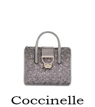 Borse-Coccinelle-primavera-estate-2016-moda-donna-61