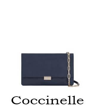 Borse-Coccinelle-primavera-estate-2016-moda-donna-63