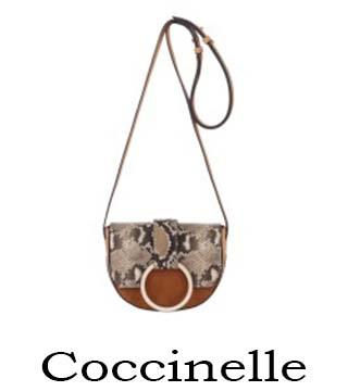 Borse-Coccinelle-primavera-estate-2016-moda-donna-8