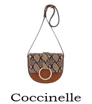Borse-Coccinelle-primavera-estate-2016-moda-donna-9