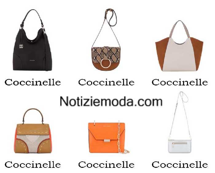 Borse-Coccinelle-primavera-estate-2016-moda-donna