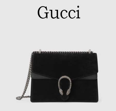 Borse-Gucci-primavera-estate-2016-moda-donna-12
