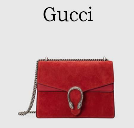 Borse-Gucci-primavera-estate-2016-moda-donna-15