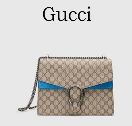Borse-Gucci-primavera-estate-2016-moda-donna-18