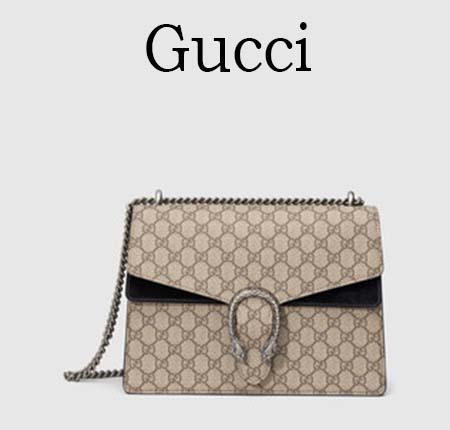 Borse-Gucci-primavera-estate-2016-moda-donna-22