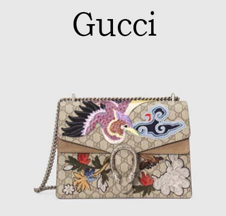 Borse-Gucci-primavera-estate-2016-moda-donna-23