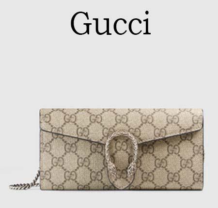 Borse-Gucci-primavera-estate-2016-moda-donna-24